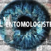 [Tournage à Lyon] Soutenez le court métrage L'Entomologiste