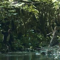 Sauvages, un film britannique poignant, déroutant