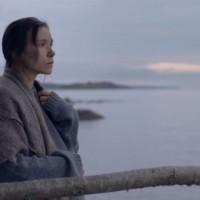 """[Cinéma Russe]  Avant première du film """"Criminel"""", lundi 7 mars au cinéma Bellecombe"""
