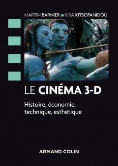 Le cinéma en 3-D
