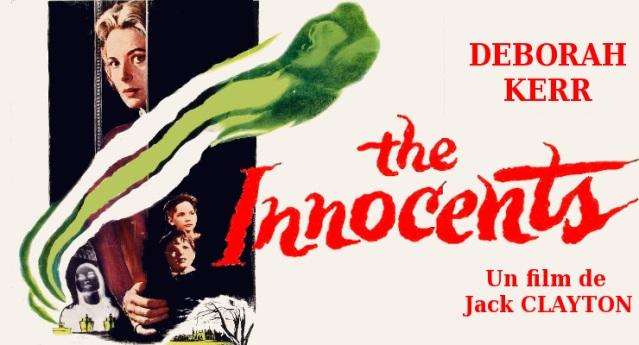 les-innocents-clayton