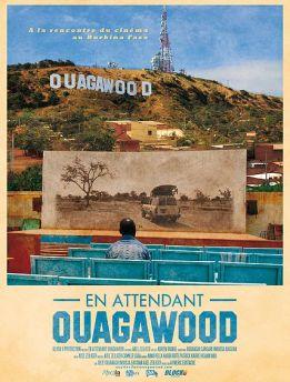 Ouagawood