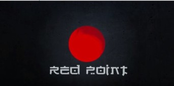 Red-Point_image-gauche