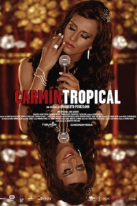 carmin tropical56a2295011eab