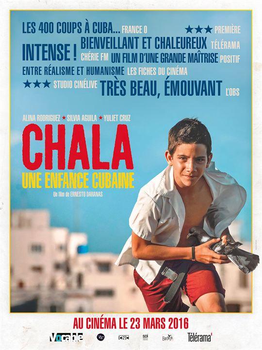 Chala1