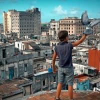 Chala une enfance cubaine, un film émouvant