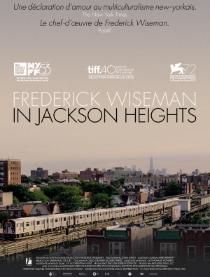in_jackson_heights