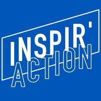 Participez à Inspir'action, concours de courts-métrages pour tous les lyonnais