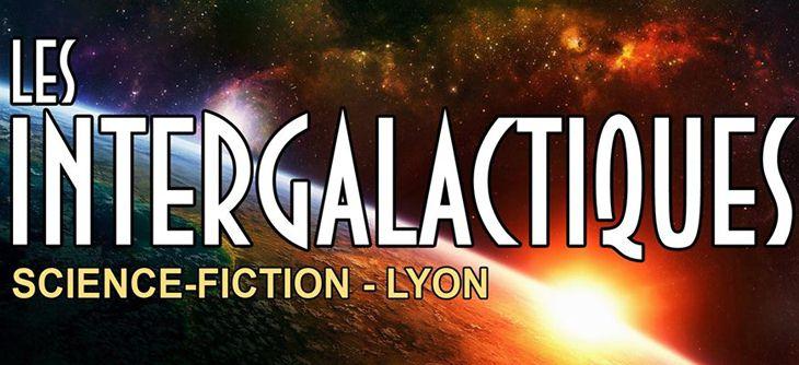 intergalactiques2016