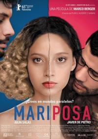 mariposa56a22eb8d9ace