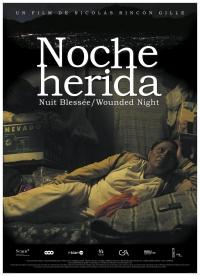 noche herida56a22ff986263