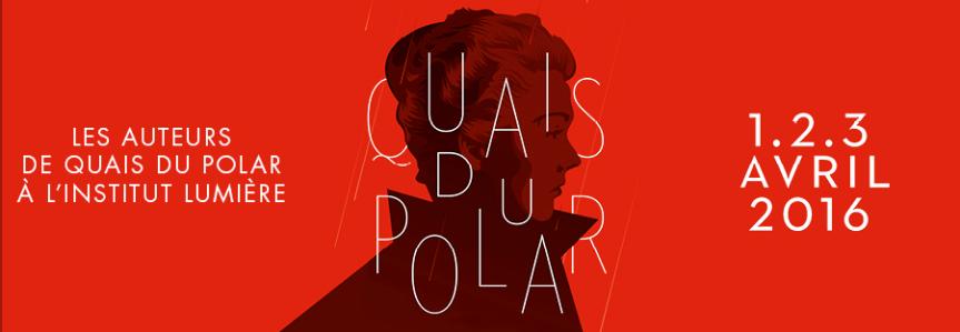 Quais du polar
