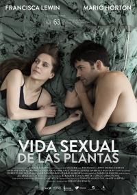 vida_sexual_de_las_plantas56b894846bd3e