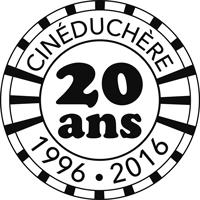 20 ans 2