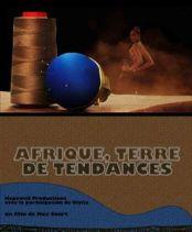 afriqueterretendance