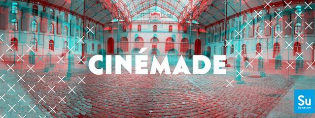 Cinémade2016_Paysage