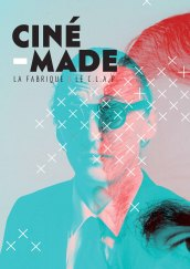 PANNEAU CINEMADE POUR LE COIN INTERVIEW-cinemade2016-A2.indd