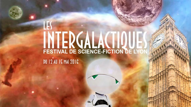 intergalactiques2