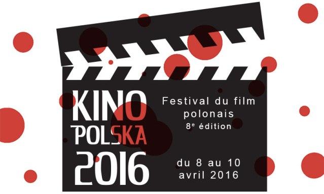kinopolska2016horizplus
