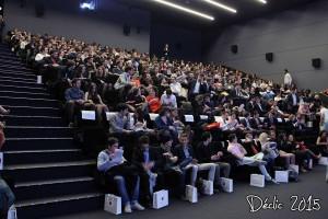 La-salle-de-lediton-2015-300x200