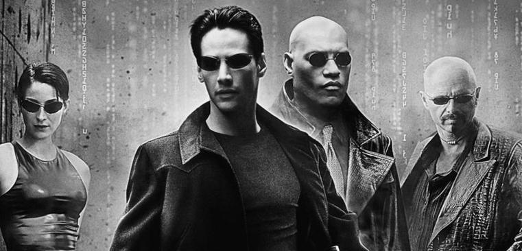 Matrix-Film-en-concert_scale_762_366