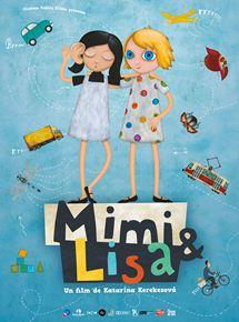 mimi-et-lisa