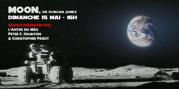 Moon-Bannière-600x300