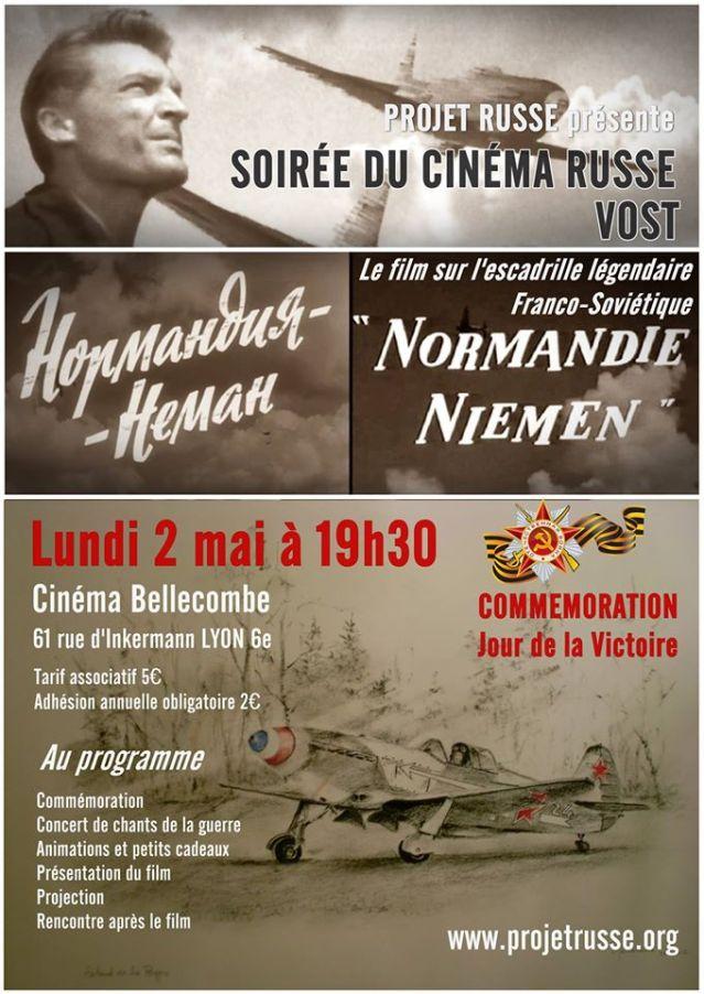 Normandie Niemen2