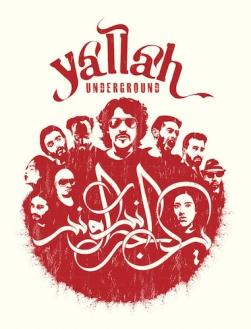 yallahunderground_logo_web