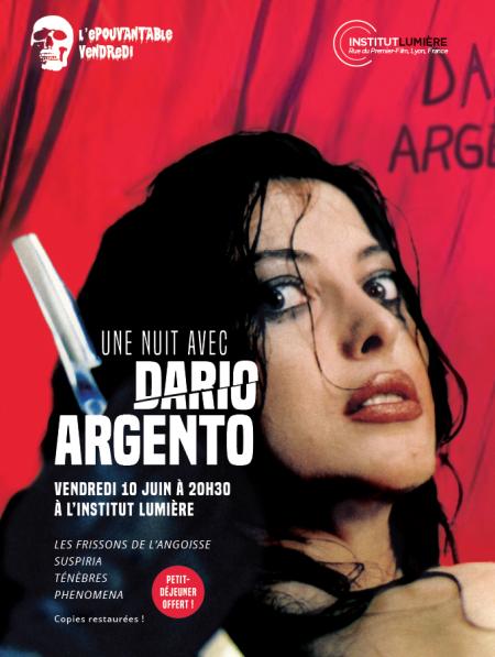 ARGENTO_Recto