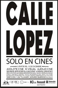 callelopezweb200x300