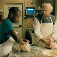 Dough, un film drôle et touchant qui fait du bien