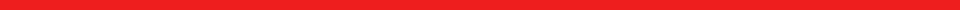 Cette image a un attribut alt vide; le nom du fichier est lignerouge1.png