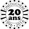 macaron-20-ans-cine_noir