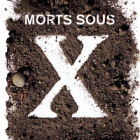 Mort sous X réalisé par Agnès Pizzini,  diffusé sur france 5, le 17 mai.
