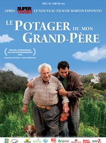 potager-grand-pere