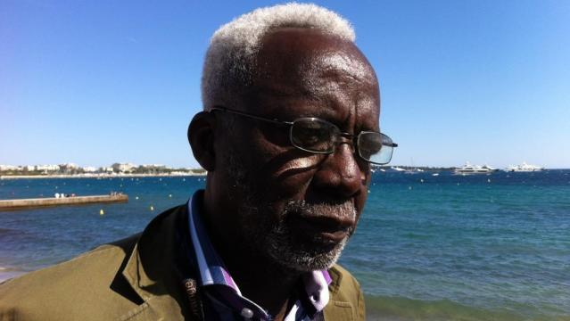 Souleymane cissé photo_0