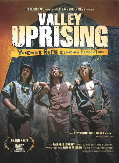 Valley-Uprising_poster