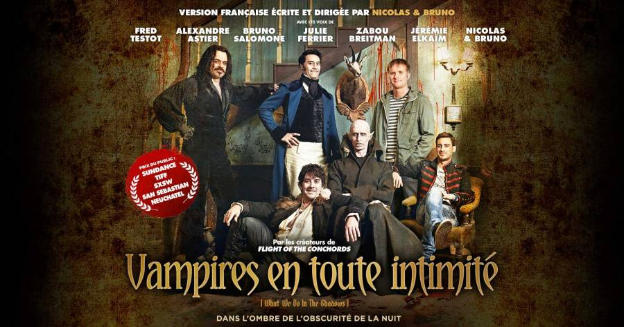 Vampires0