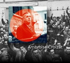 Ambroise_Croizat-300x274