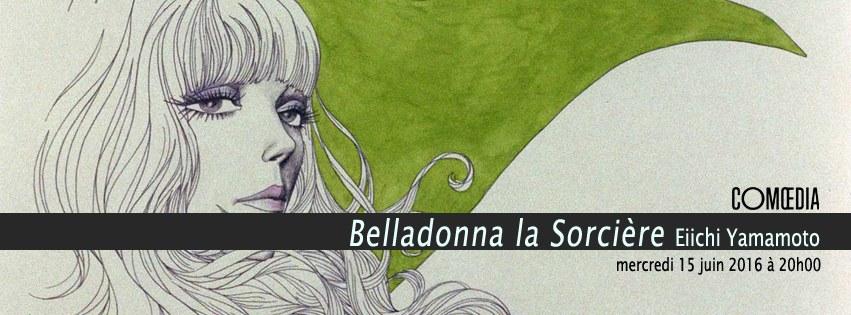 belladona1
