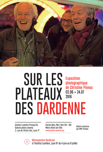 exposition-dardenne1