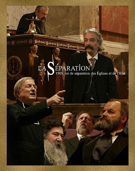 la-separation-film-de-francois-hanss-2005-parousie-ov_