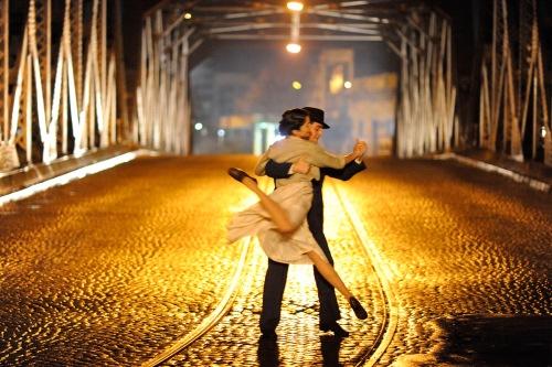 ultimo-tango-4