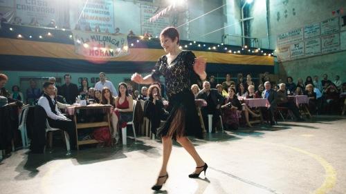 ultimo-tango-5