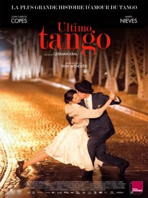 ULTIMO-TANGO-AFF-120x160-WEB-2-290x387