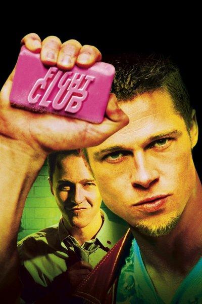 Fight_Club_3