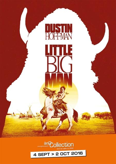 Little big man.indd