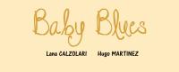 baby-blues1