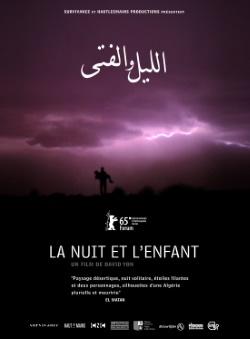 la_nuit_et_lenfant_affiche-1